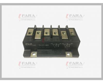 ترانزیستور EVL31-050